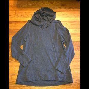 Exertek sweatshirt